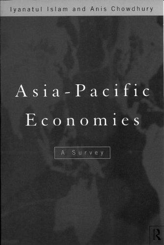 Asia-Pacific Economies: A Survey