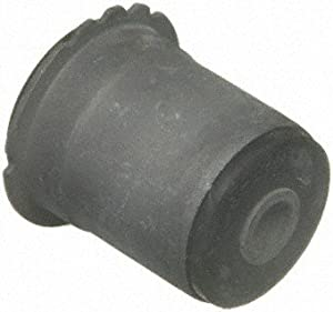 Moog K6111 Upper Control Arm Bushing