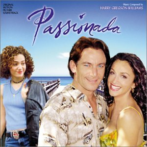 Luis Miguel - Passionada - Zortam Music
