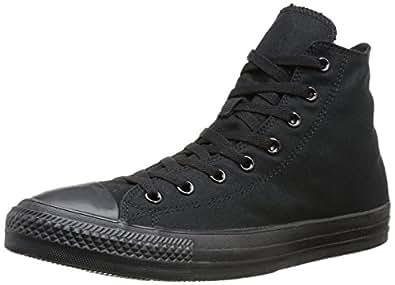 converse C TAYLOR A/S OX black