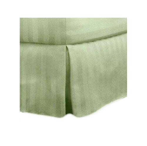 Bed Skirt Full front-83147