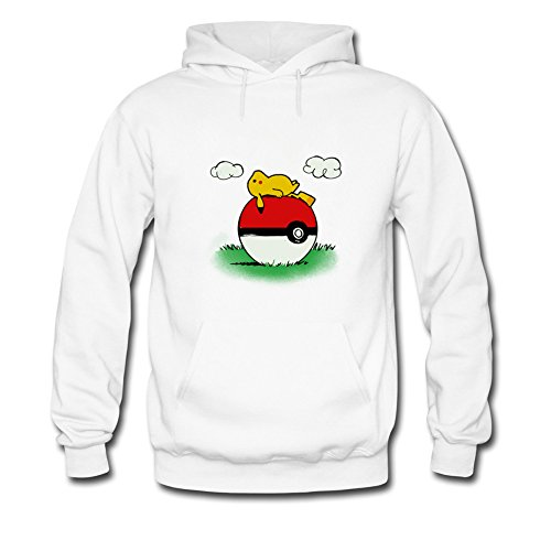 Pokemon Catch For Mens Hoodies Sweatshirts Pullover Outlet