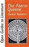 Open Guides to Literature: The Faerie Queene (8176494453) by Gareth Roberts