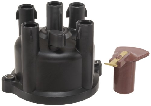 Wells 15683 Distributor Cap and Rotor Kit yec 1910243060 distributor rotor