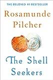 Novels by Rosamunde Pilcher