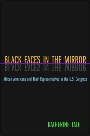 Black Faces in the Mirror: African Americans and Their...