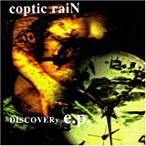 Discovery Ep by Coptic Rain