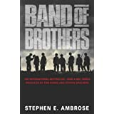 Band of Brothersby Stephen E. Ambrose