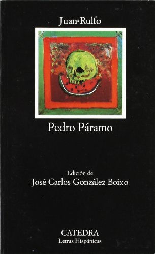 an archetypal study of pedro paramo essay Christian purgatory and redemption in juan rulfo's pedro páramo ken eckert rulfo's pedro páramo has been read as archetype, capitalist critique, or.