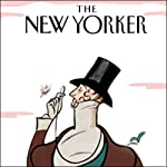 The New Yorker (April 17, 2006) | Hendrik Hertzberg,Sasha Frere-Jones,Lauren Collins,Peter J. Boyle,Adam Gopnik,John Lahr,David Denby