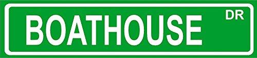 novelty-rimessa-street-sign-457-x-102-cm-in-alluminio-da-parete-ideale-per-garage-bar-o-mancave