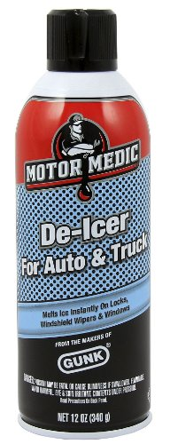 motor-medic-by-gunk-de1-automotive-windshield-de-icer-12-oz