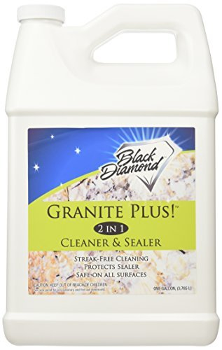 granite-plus-2-in-1-cleaner-sealer-for-granite-marble-travertine-limestone-ready-to-use-1-gallon-ref