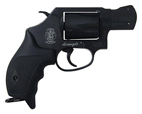 S&W M360J SAKURA 日本警察仕様 回転式けん銃 (モデルガン完成品)