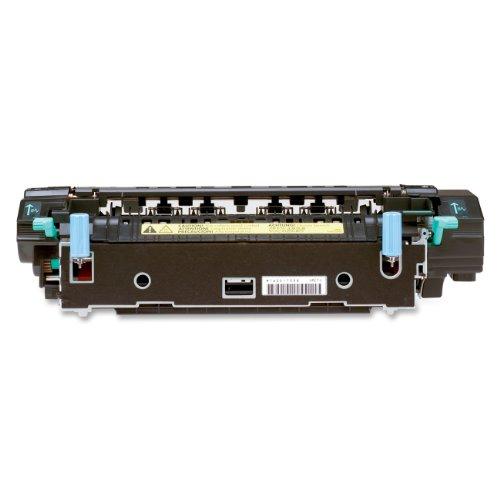 HP C9725A Color LaserJet 110V Image Fuser KitB00006HY9W : image