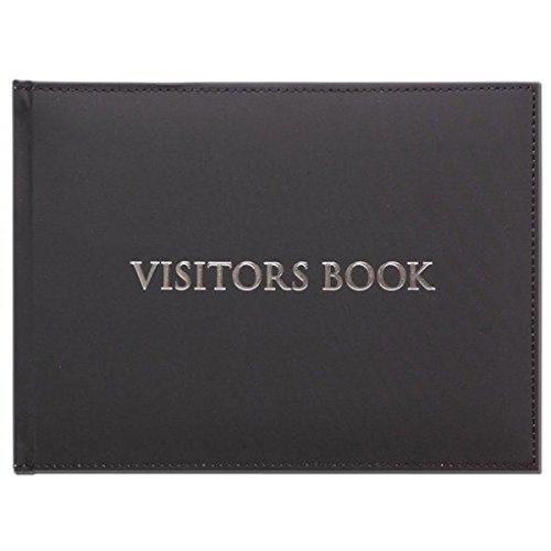 libro-de-huespedes-y-boligrafo-formato-a5