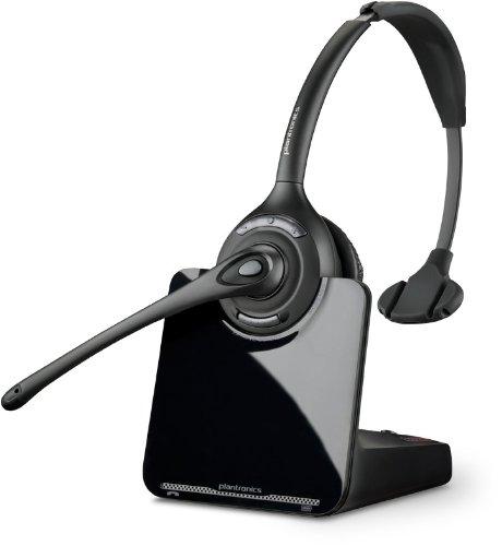 Cs510-Xd Earset