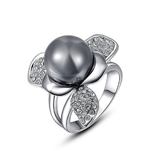 bling-fashion-18-k-placcato-oro-bianco-anello-con-tre-petali-fiore-con-perla-grigia-base-metal-195-c