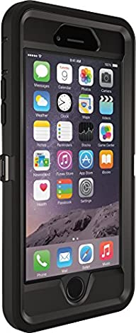 OtterBox Defender Series iPhone 6 ONL…