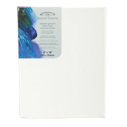 winsor-newton-8-inch-by-10-inch-artists-quality-stretched-canvas