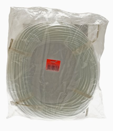 Pearl PWT02 3/16-inch x 30m Washer Tubing