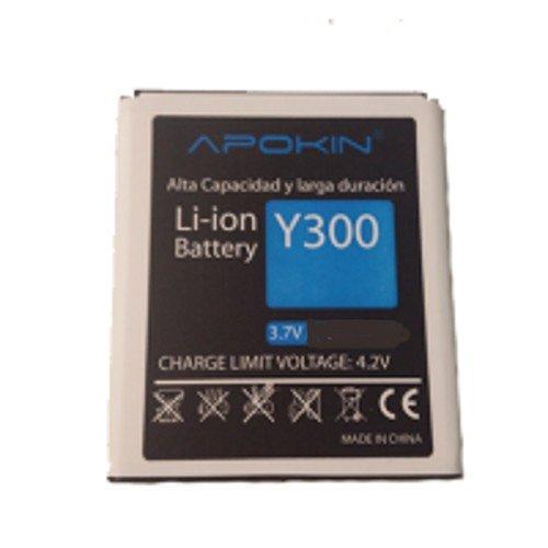 bateria-huawei-ascend-y300-1730-mah