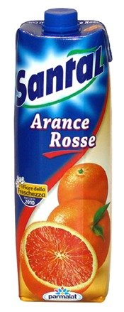 santal-blood-orange-juice