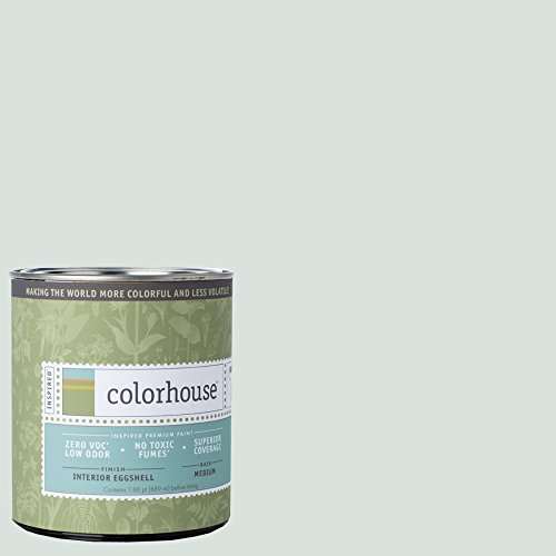 inspired-eggshell-interior-paint-bisque-06-quart
