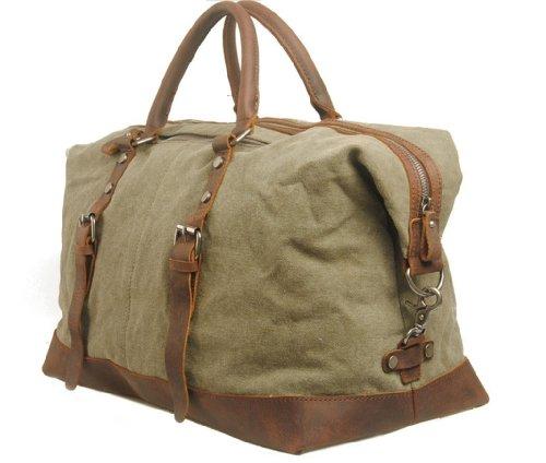 сумка через плечо ткань - Сумки