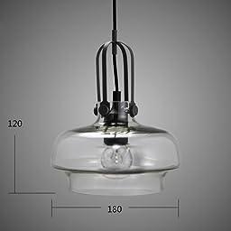 Modern pendant lamp living room hallway chandeliers