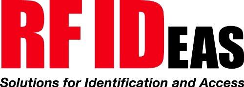 Rf Ideas Hid Pcprox Rfid Reader Ttl Serial Blk Hid 100 Moq