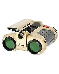 Babeezworld Night Scope Binoculars