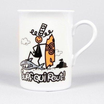 -LAise-Breizh-Mug-Humour-Surf-Qui-Peut
