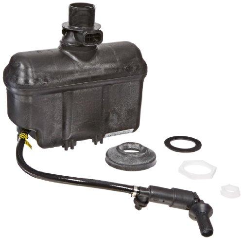 Sloan M-101256-F42 Flushmate Pressure Assist Vessel (Sloan Pressure Toilet compare prices)