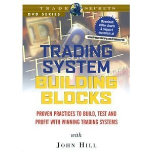 Building reliable trading systems amazon