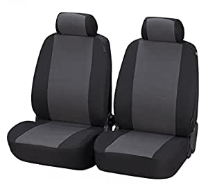 Timon 52079 car seat covers protective covers front for Housse siege peugeot 307
