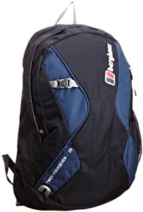 Berghaus Twentyfourseven Backpack - Eclipse/Shadowed Navy, 20 lt