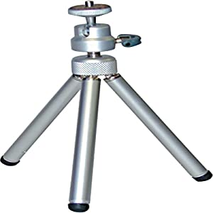 Sunpak 2003 Pocket Tripod