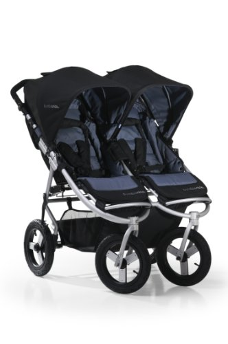 bumbleride indie twin stroller lava hot sale. Black Bedroom Furniture Sets. Home Design Ideas