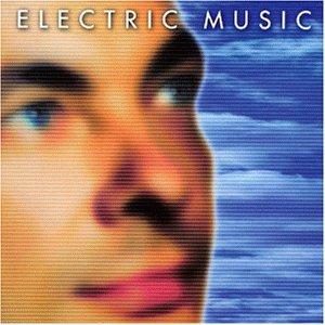 Electric Music