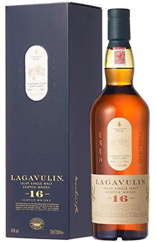 lagavulin-invecchiato-16-anni-single-malt-scotch-whisky
