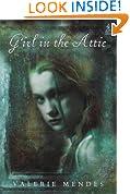 Girl in the Attic