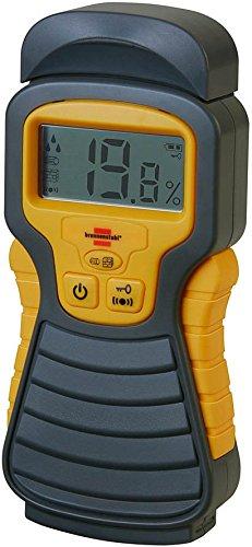Brennenstuhl-Feuchtigkeits-Detector-MD-1298680