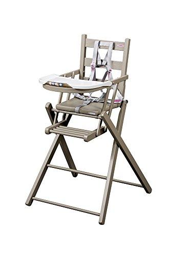 combelle-chaise-extra-pliante-laque-gris-clair