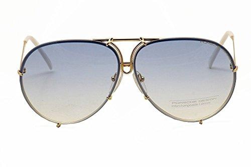 designer lenses  designer eyewear