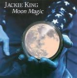 echange, troc Jackie King - Moon Magic