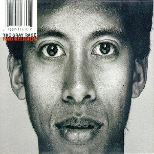 Bad Religion - The Gray Race (Promo) - Zortam Music