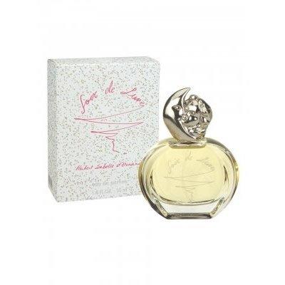 Sisley SOIR DE LUNE eau de perfume spray 50 ml