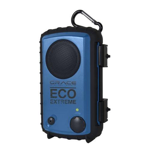 grace-digital-audio-gdi-aqcse102-iphoner-ipodr-rugged-waterproof-case-with-built-in-speaker-blue