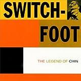 Legend Of Chin [Australian Import]